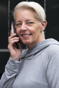 Maureen Bussmann