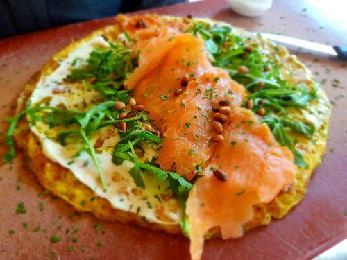 omeletwrap-gerookte-zalm
