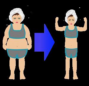 overgewicht_slank